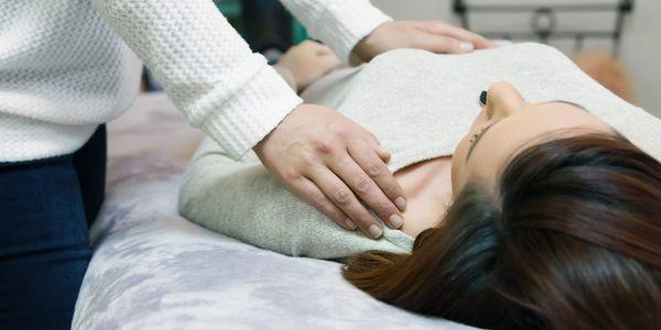 10 mitos sobre a cura dos chakras
