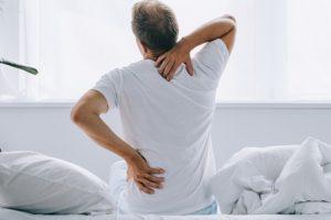 10 remédios naturais para dor no nervo