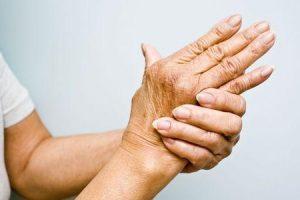 10 sintomas de artrite reumatóide você nunca deve ignorar