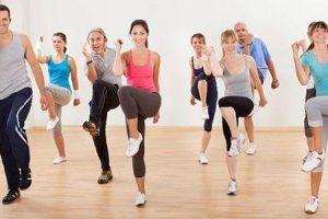 11 vantagens dos exercícios aeróbicos