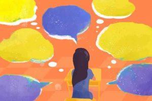 12 coisas para fazer para lidar com o transtorno de déficit de atenção com hiperatividade com sucesso