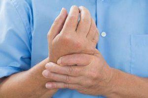 3 exercícios para fortalecer o seu dedo mindinho