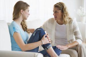 4 dicas que podem ajudar você a se comunicar de maneira eficiente e a viver bem