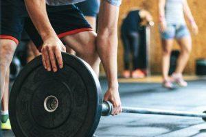 4 maneiras surpreendentemente eficazes de começar a se exercitar