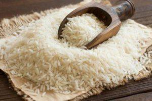 5 benefícios para a saúde do arroz de jasmim