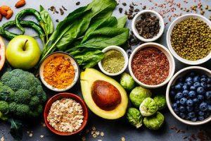 5 frutas para não comer se você planeja perder peso