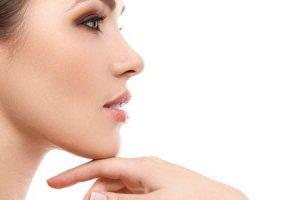 6 melhores exercícios para o pescoço de peru