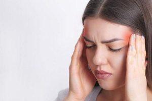 6 modificações no estilo de vida para prevenir a enxaqueca