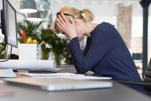 6 técnicas de gerenciamento de estresse para assumir o controle de sua própria vida