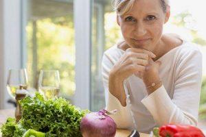 7 alimentos para construir imunidade