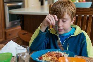 7 alimentos que pioram o adde