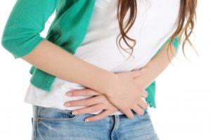 7 maneiras de prevenir intoxicações alimentares