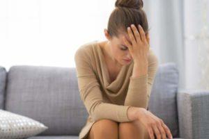 7 simples ataques para lidar com a depressão