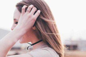 8 diretrizes simples para eliminar pensamentos negativos da sua mente