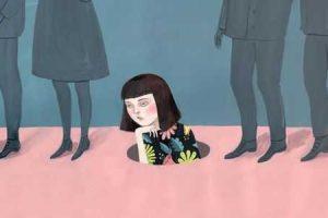 9 mitos e fatos comuns sobre depressão