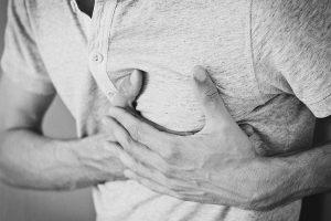 A doença cardíaca valvular é uma ameaça à vida?