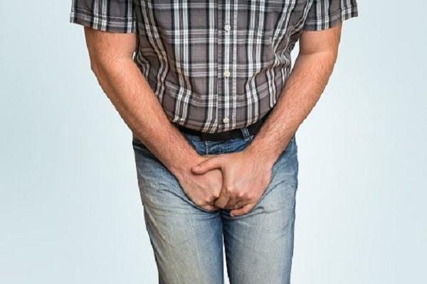 Atrofia Testicular