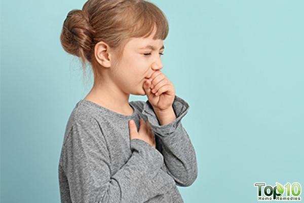 Bronquite Como você começa a infecção brônquica e qual é o seu tratamento