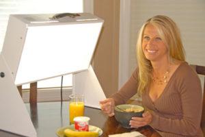 Caixas de Terapia de Luz para Tratar Transtorno Afetivo Sazonal