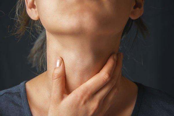 Cancro da Glândula Tireóide
