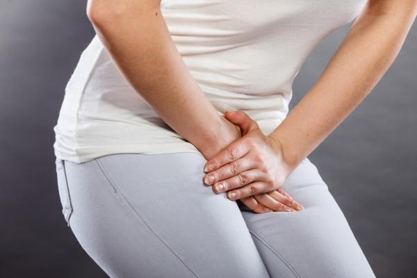 Causas de vermes na vagina e seu tratamento, remédios naturais