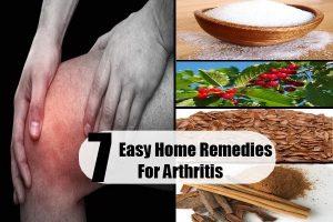 Causas, sintomas de inchaço no osso da canela e seus remédios naturais