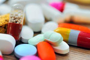 Com que antecedência você precisa tomar comprimidos de malária?