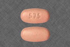 Como é eficaz Janumet, saber sua dosagem, efeitos colaterais