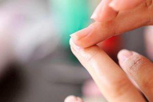 Como a quimioterapia afeta as unhas ou os efeitos colaterais da quimioterapia nas unhas