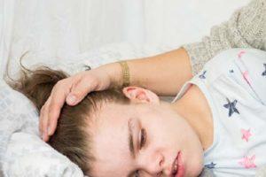 Como o Lorazepam funciona para convulsões?
