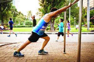 Como o exercício ajuda na diabetes?
