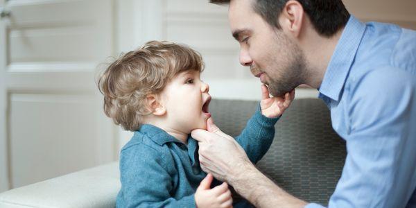 Como os pais podem ajudar seu filho autista