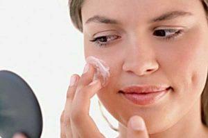 Como posso prevenir a acne?