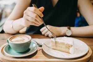 Como reduzir a ingestão de açúcar para perda de peso