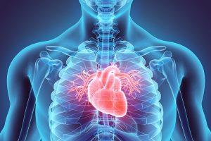 Como você é testado para cardiomiopatia?