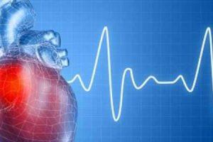 Como você evita a cardiomiopatia hipertrófica