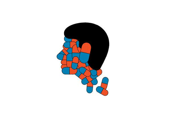 Crise de opióides