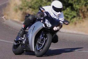 Descritor EUROVOC acidente de motociclismo estatísticas papel procurador