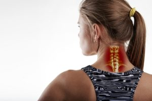 Diferentes tipos de lesões dos tecidos moles e seus sintomas e remédios
