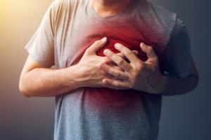 Doença Cardíaca Congênita em Adultos