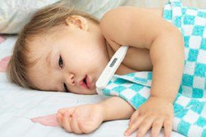 Doença da Mão-Pé-e-Boca Tratamento Período de Recuperação Prognóstico Prevenção