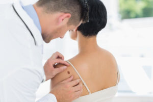 Doença de Dercum ou Adiposis Dolorosa