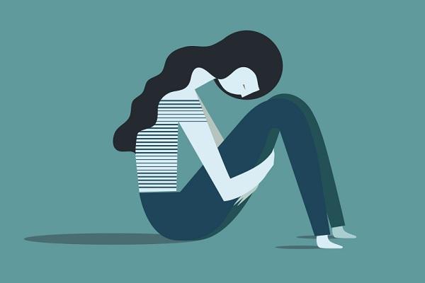 Dor Crônica e Depressão - Fazendo Batalha com a Besta!