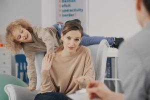 Efeitos colaterais da droga TDAH em adultos