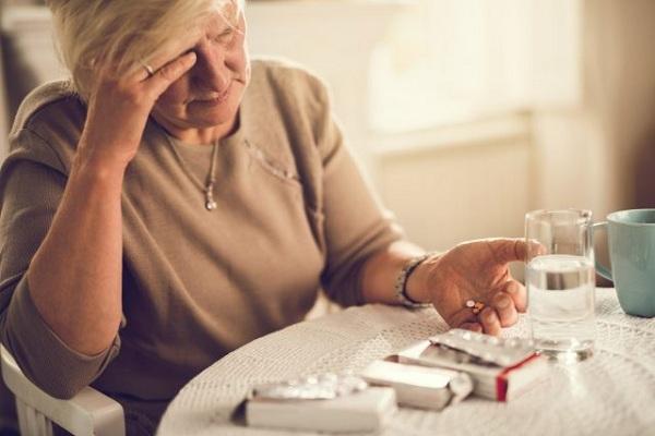 Q e A: Efeitos dos Opioides na Respiração Normal