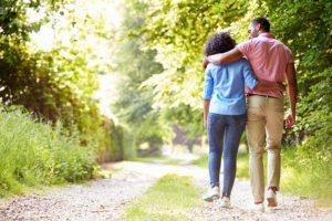 Ervas que podem ajudar a curar a disfunção erétil