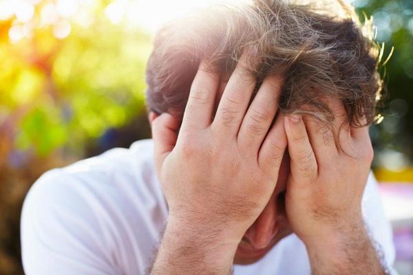 Esquizofrenia Desorganizada ou Esquizofrenia Hebefrênica