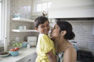 Estratégias de tratamento para a síndrome de Asperger em crianças