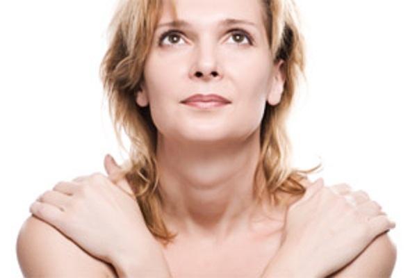 Estrogênio e Queda de Cabelo
