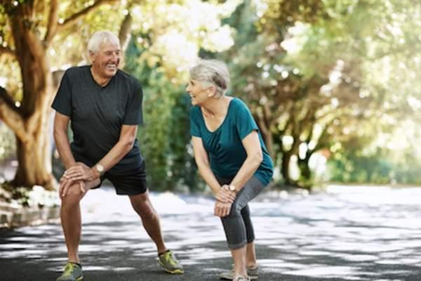 Exercícios para artrite psoriática